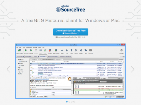 001_SourceTree