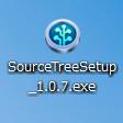 002_SourceTreeSetup_1.0.7