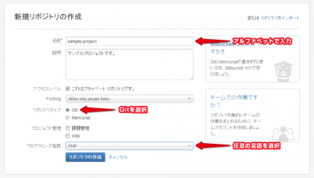 003_make_online_repository