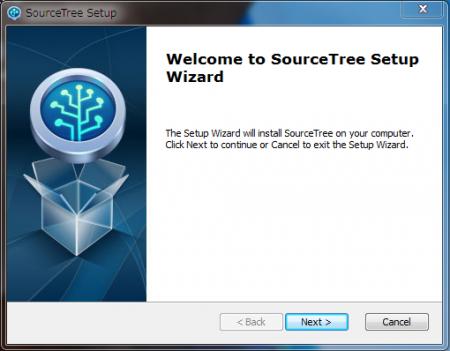 008_SourceTree_setup_06