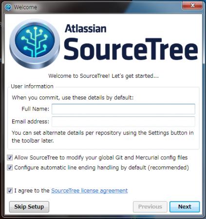 015_SourceTree_setup_13