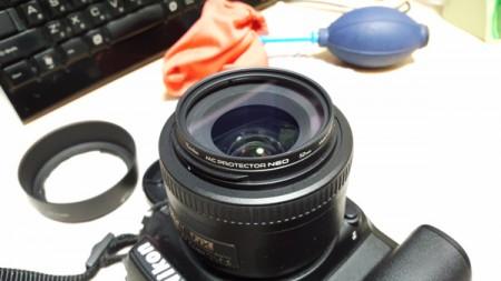 35mmf1.8_07