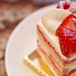 800x533_cake