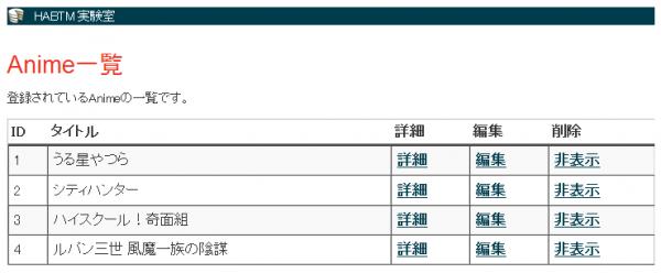 HABTM_anime_list