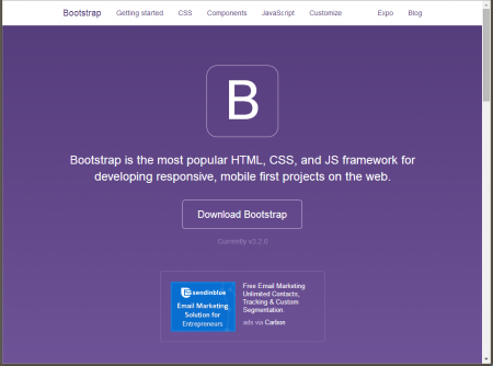 bootstrap_01