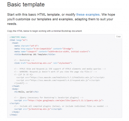 bootstrap_05