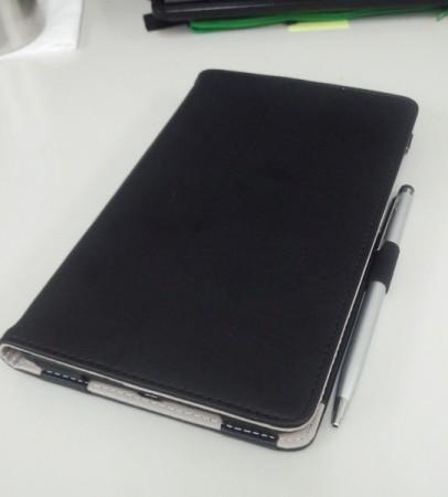 Nexus7 ケース 02