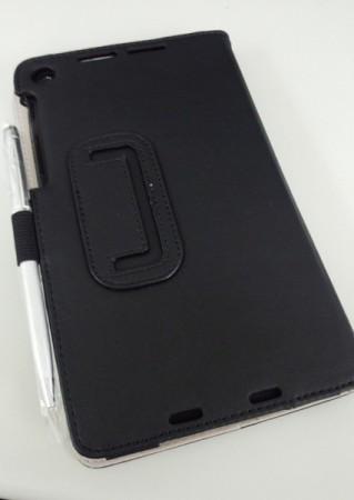 Nexus7 ケース 03
