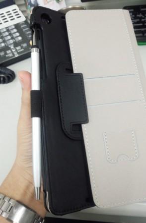 Nexus7 ケース 07