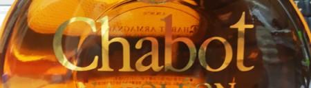 chabot_napoleon_eyecatch