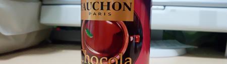 Eyacatch Chocolatea