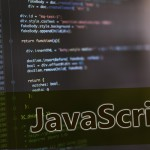 eyecatch_20151116_javascript js