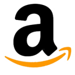 eyecatch_amazon_logo
