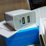 eyecatch_anker_charger