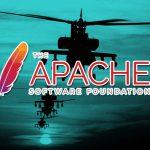 eyecatch_apache_20160914_cmp
