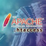 apache .htaccess