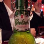 eyecatch_beer_gr