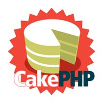 Eyacatch CakePHP