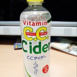 Eyecatch CC Cider