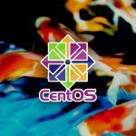 eyecatch_centos_unix_20160928_cmp