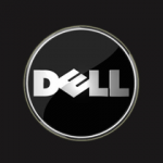 Eyecatch DELL