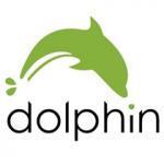 Eyecatch dolphin browser