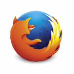 eyecatch_firefox_logo-only