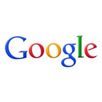 Eyecatch Google