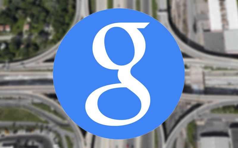 eyecatch google 20150821