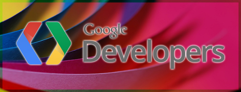 eyecatch_google_developpers