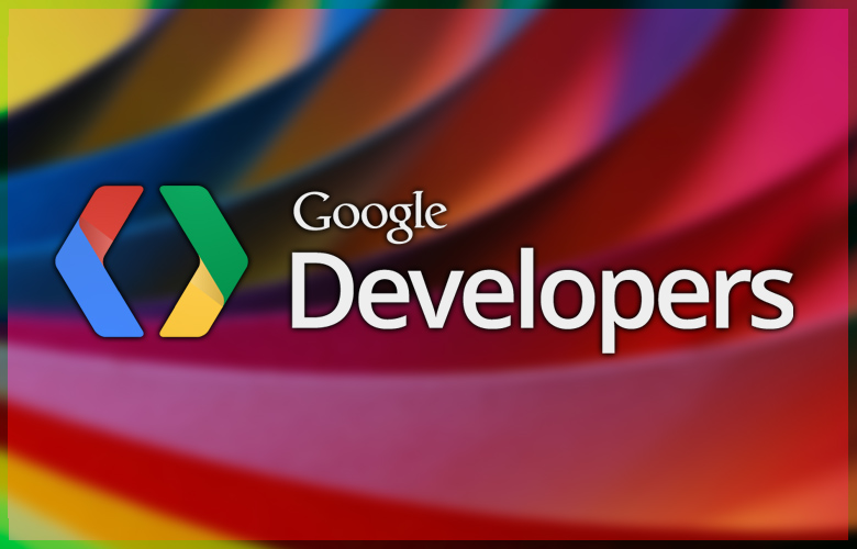 eyecatch google developpers