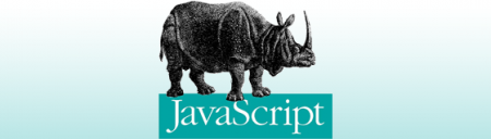 eyecatch JavaScript