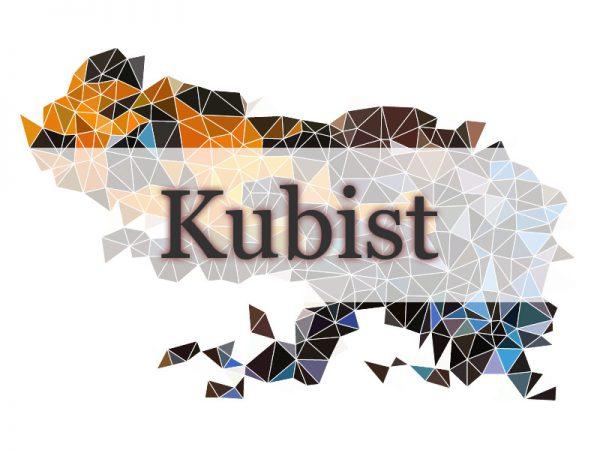 Kubist