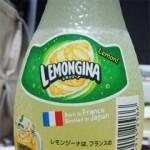 eyecatch_lemongina