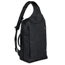 eyecatch_manfrotto_bag
