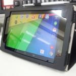 Nexus7 ケース