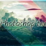 eyecatch_photoshop_780x300