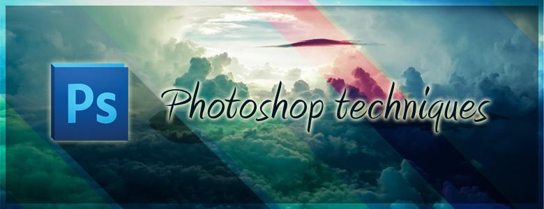 eyecatch_photoshop_780x300