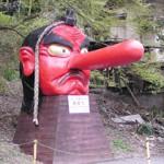 Eyecatch 京都洛北