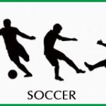 Eyecatch Soccer
