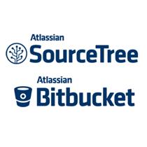 sourcetree butbucket