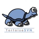 Eyecatch tortoise svn