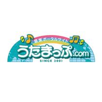 eyecatch_utamap_logo