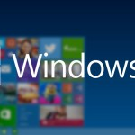 eyecatch_windows10