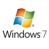 Eyecatch Windows7