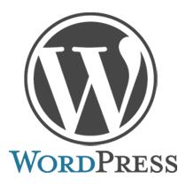 Eyecatch wordpress