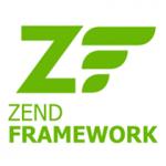 Eyecatch ZendFramework
