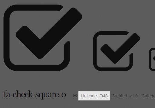 fa_check_unicode