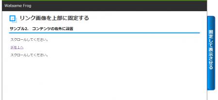 fixed_image_demo2