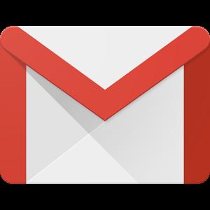 gmail logo 20150217